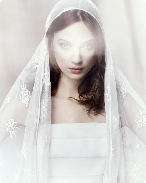 Phase Eight Wedding Dress Collection 2013