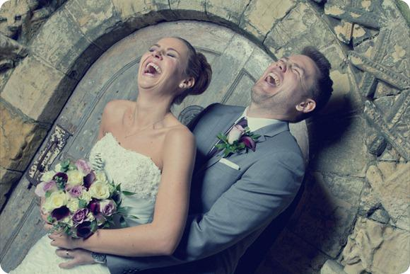 Yorkshire Wedding by Hayley Baxter Photography