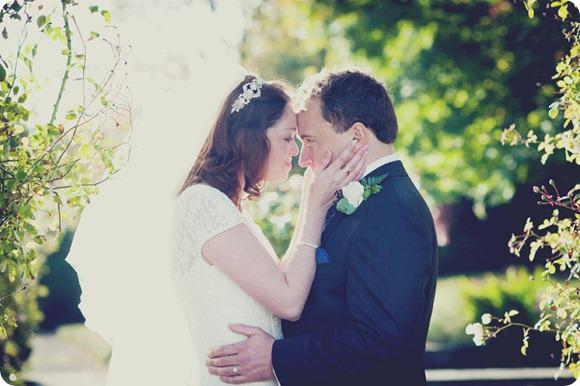 Yorkshire Wedding by Sarah Mason Photography