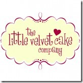 The Little Velvet Cake Company