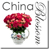 China Blossom