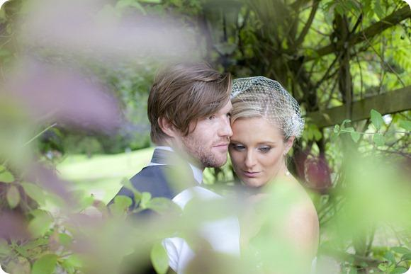 Lee Scullion Wedding Photographer