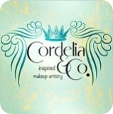 Cordelia & Co