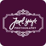 Joel Skingle Photography