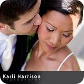 Karli Harrison