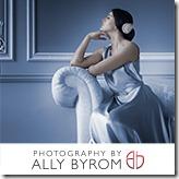 Allyson-Byrom
