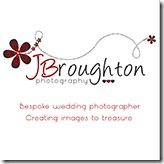 J-Broughton-Photography