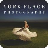 York Place Studios