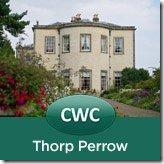 CWC Malings Ltd at Thorp Perrow