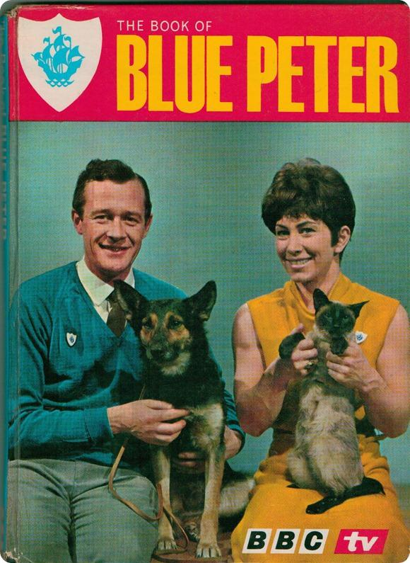 Images via welovebluepeter.blogspot.co.uk