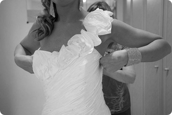 Brides Up North UK Wedding Blog: Tierney Photography