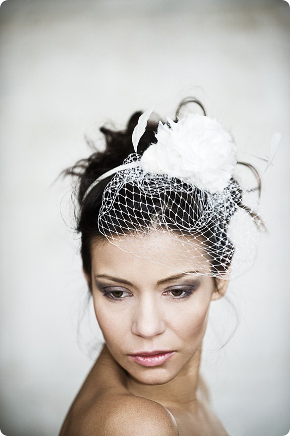 Elizabeth Lois Photography for HT Headwear