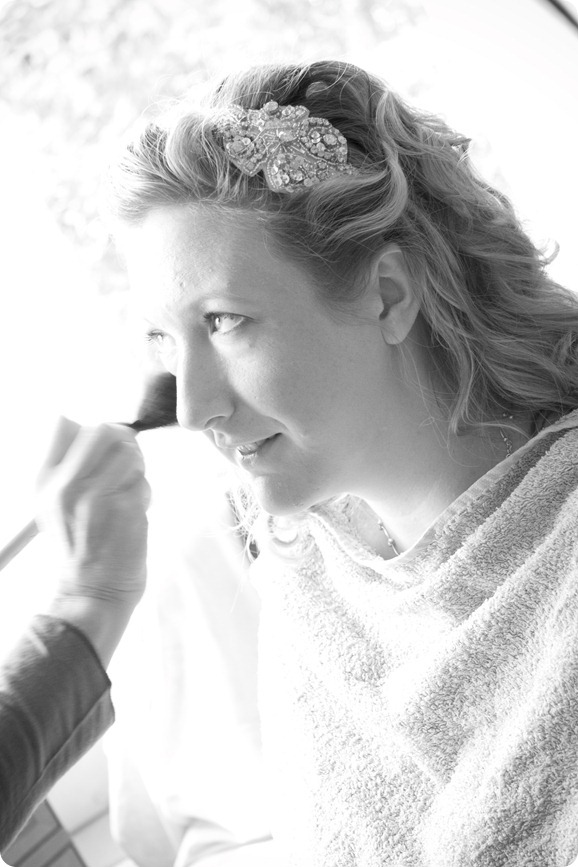 Brides Up North UK Wedding Blog - Katie Byram Photography