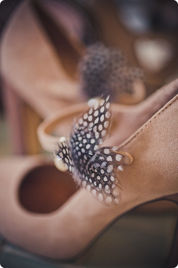 Katy Lunsford Photography/ Silver Sixpence In Her Shoe