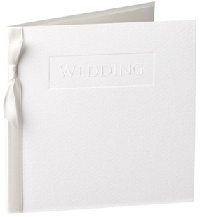 Paper Themes Bespoke Wedding Invitations