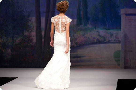 Claire Pettibone for White Room Sheffield