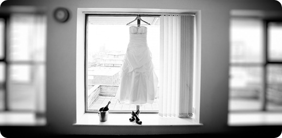 Brides Up North UK Wedding Blog - Andrew Scott Clarke Photography