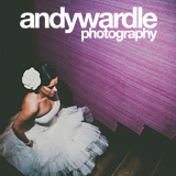 Andy Wardle Photography