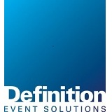 Definition Event Solutions