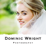 Dominic Wright Photography