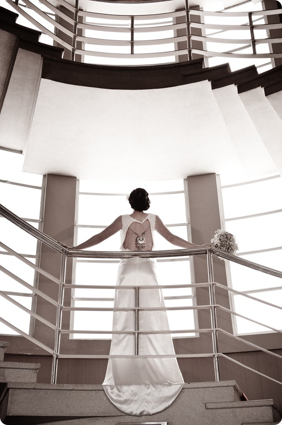 McAvoy Weddings:  Art Deco Wedding Inspiration