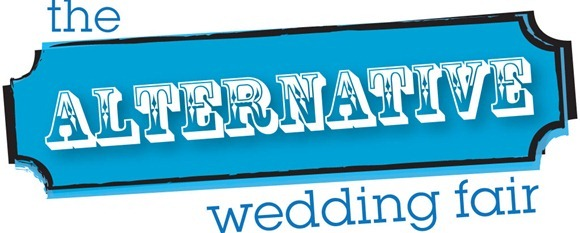 The Alternative Wedding Fair