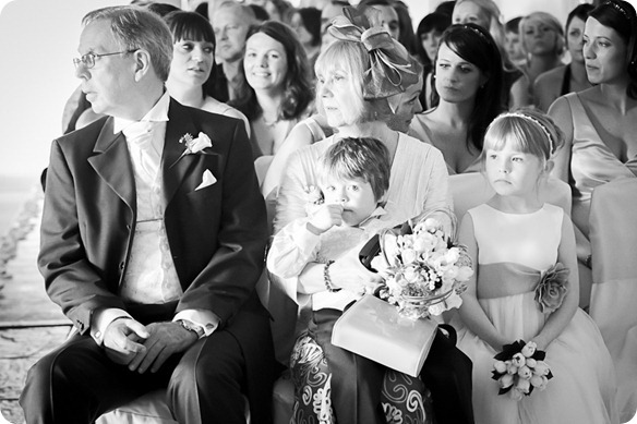A Real Lancashire Wedding by Anna Louise Crossley Photography