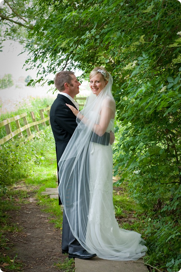 A Real Wedding In Yorkshire: J Clitheroe Photography