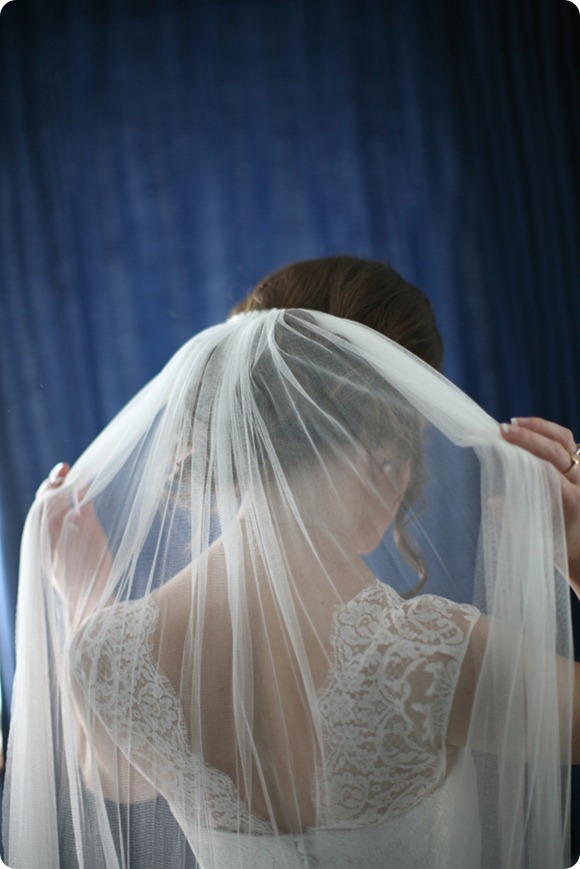 Bespoke Wedding Veils: Dream Veils