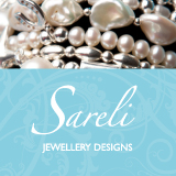 Sareli Jewellery Designs