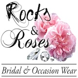 Rocks & Roses Bridal & Occasion Wear