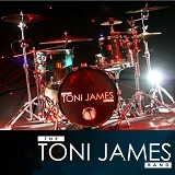 The Toni James Band