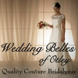 Wedding Belles Of Otley