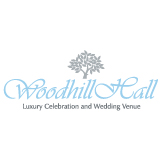 Woodhill Hall