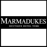 Marmadukes Boutique Hotel York