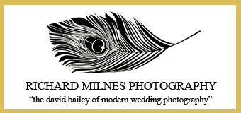 Richard Milnes Photography