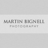 Martin Bignell Photography