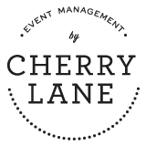 Cherry Lane Events