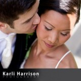 Karli Harrison Photography