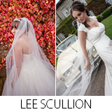 Lee Scullion Photography