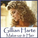 Gillian Harte Make Up & Hair