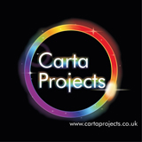 Carta Projects