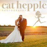 Cat Hepple Photography