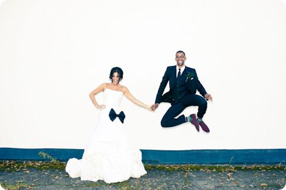 Sarah & Ben Photography