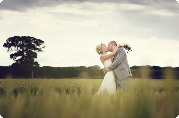Melissa Kay Photography