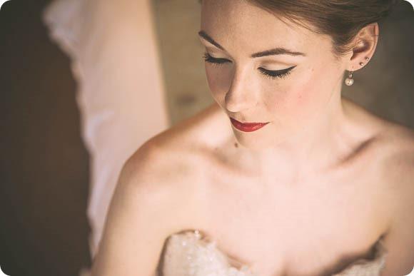 Danielle Boxall Photography
