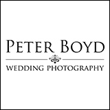 Peter Boyd Photography