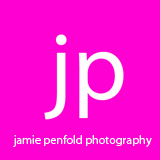 Jamie Penfold Photography