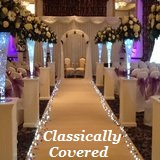 Classically Covered