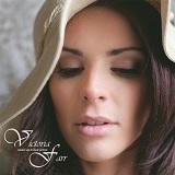 Victoria Farr Make Up